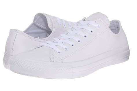 white shoes for is it worth for to wear white shoes styleskier