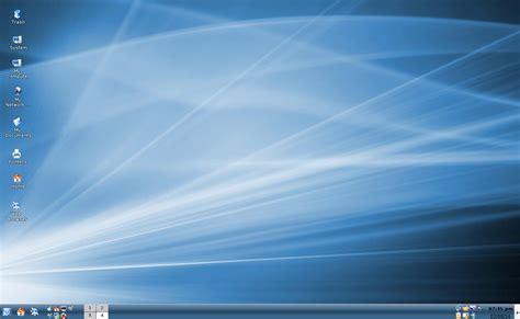 install trinity desktop environment 14 0 0 rc1 in linux
