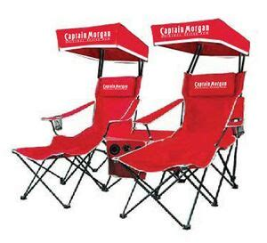 folding chair with canopy and cooler folding chairs w canopy cooler w speakers 5029 c