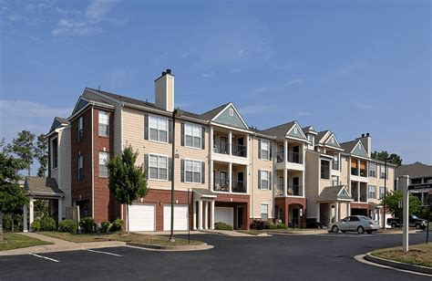 houses for rent in henrico va apartments for rent in henrico va the madison apartment homes short pump
