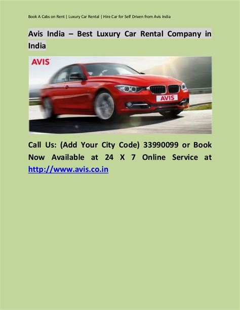 rent a for a day rent a cab best car rental in mumbai agency book a cab for a day h