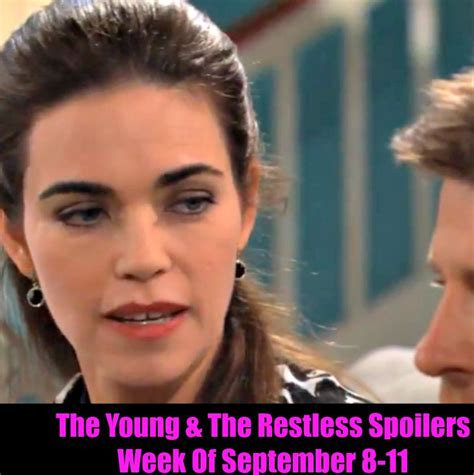 the young and the restless yr spoilers where is sharon the young and the restless y r spoilers week of sept 8