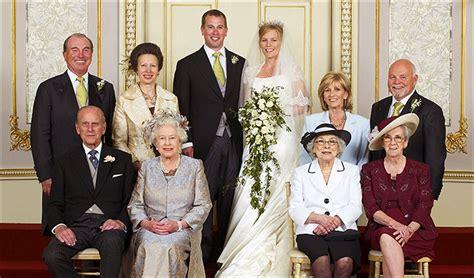royal family paula s portfolio de gener 2011