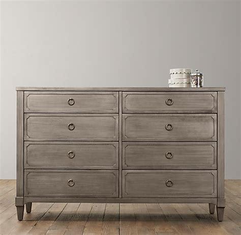 26 Inch Wide Dresser by Dressers Inspiring 26 Inch Wide Dresser 26 Inch Wide