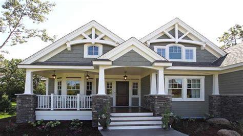 craftsman house design 100 craftsman cottage plans home design craftsman