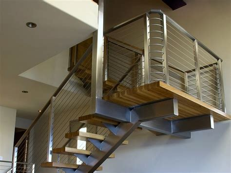 Stainless Steel Handrail Systems Stainless Steel Railing Systems