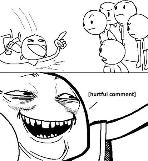 sweet jesus face   meme
