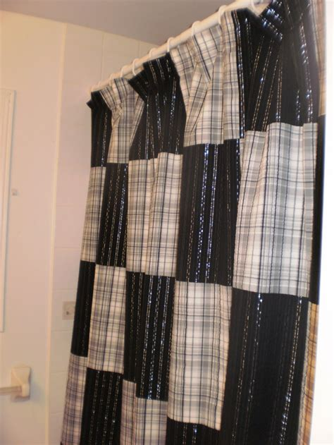 masculine curtains masculine shower curtains furniture ideas deltaangelgroup