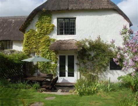 Cottage Garden Farm by Cottage Garden Burrow Farm