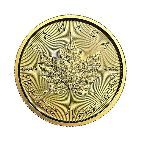 1 oz 2018 canadian maple leaf silver coin 1 20 oz canadian maple leaf gold coin 2018 buy