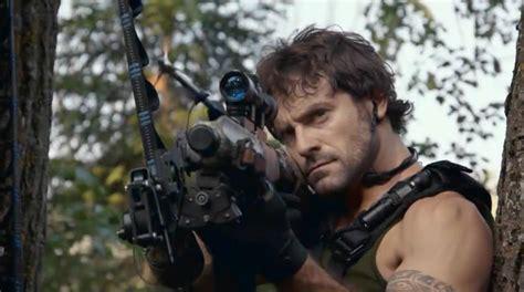 film d action quebecois box office qu 233 b 233 cois nitro rush au premier rang