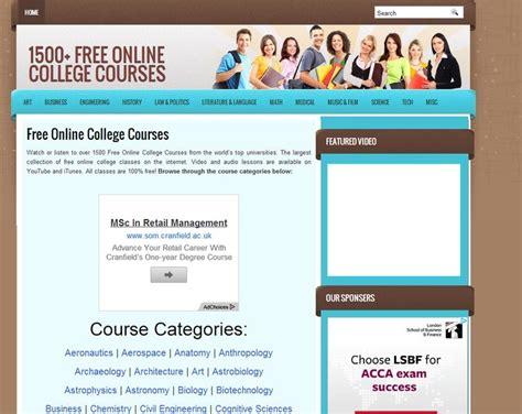 free interior design courses 1000 ideas about interior design courses on