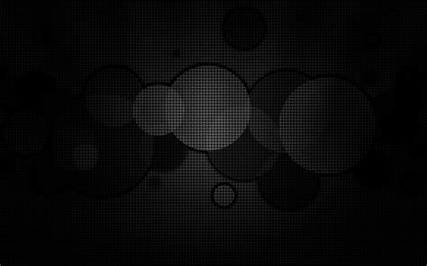 wallpaper black and white 4k circles on background grid black and white 4k background
