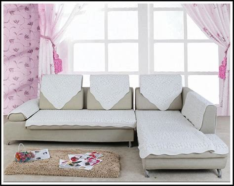 hussen sofa ikea hussen f 252 r sofas ikea page beste wohnideen galerie