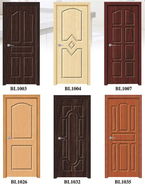 Door Wooden Design by Wooden Doors Design Door Design Pictures