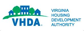 virginia housing development authority re max action real estate