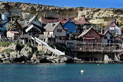 Wedding Checklist Malta by Checklist Malta Travel Lists Paste