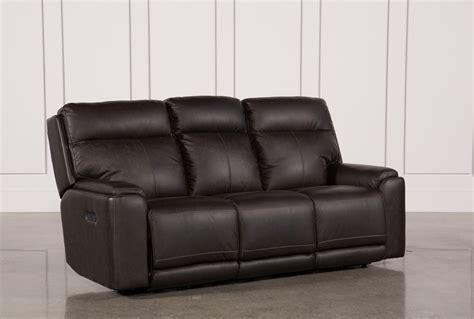 power recliner sofa deals leather recliner sofa set deals thecreativescientist com