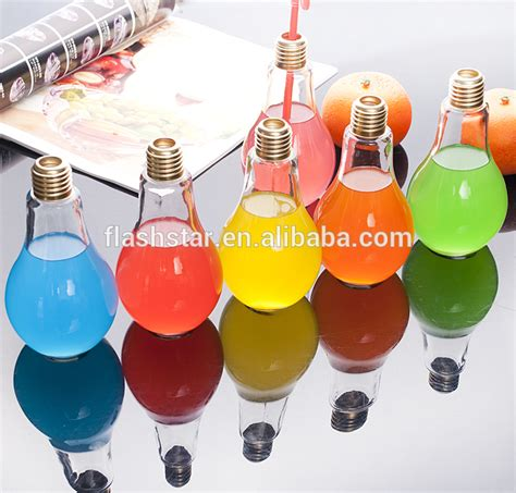 Cup Light by The Light Bulb Shaped Cup Buy The Light Bulb Shaped Cup Product On Alibaba