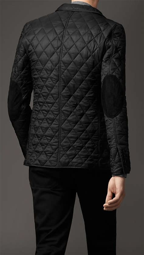 quilted jackets puffer jackets  men clothes