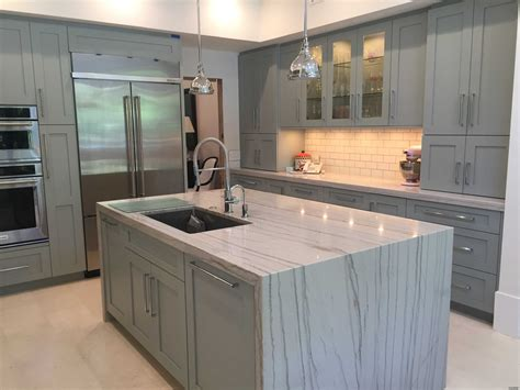 charming new kitchen design trends 2018 ideas including