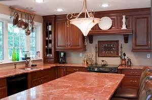 Kitchen Bar Crossword Apartment Winsome Apartment Living Must Haves
