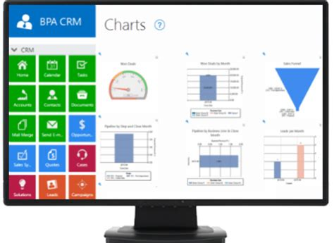sharepoint crm template free the next generation of sharepoint software solutions bpa