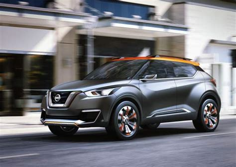 nissan suv 2016 price 2016 nissan kicks review price 2018 2019 best suv