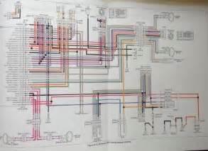 harley davidson radio wiring diagram radio wiring diagram 2009 harley davidson wiring diagrams