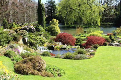 Knn Landscaping Durham Nc 27713 Landscape Design Landscaping Durham Nc