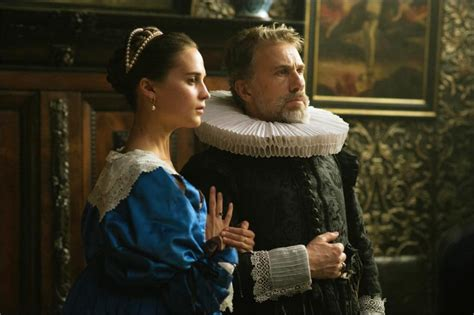 the movie theater tulip fever 2017 tulip fever movie production notes 2017 art meets world