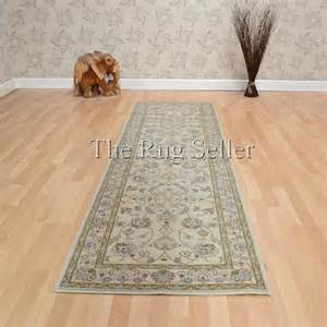 Target Hall Runner Rugs Woburn Hallway Runners Traditional The Rug Seller