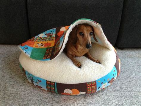 dachshund bed dachshund bed hot dog bun beds for dachshunds dachshund