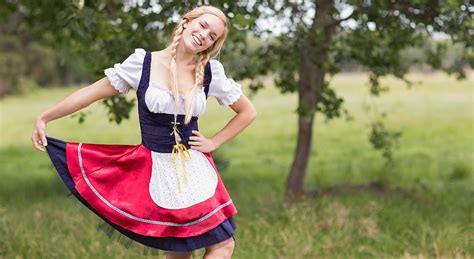 are germans rude killing the stereotypes fluent in 3