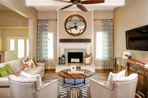 living room layout around fireplace house envy furniture layout big or small space you ve