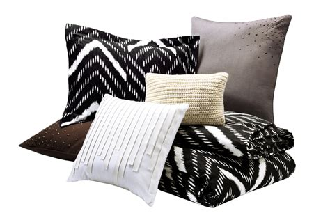 nate berkus collection target debuts exclusive home collection from nate berkus