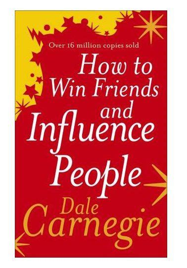how to win friends how to win friends and influence people paperback english 2004 buy how to win friends and