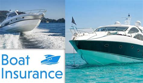 boat insurance advanced taxi brokerage insurance broker for all needs