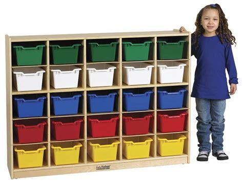 best toy storage 10 best toy storage bins for kids