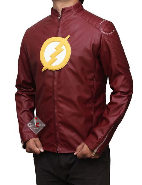 Jaket Pasangan Arsenal Maroon Grey flash jacket by barry allen