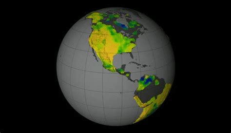 african pattern gif nasa s aquarius returns global maps of soil moisture nasa
