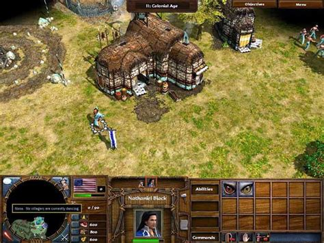full version download age of empires 3 age of empires iii download