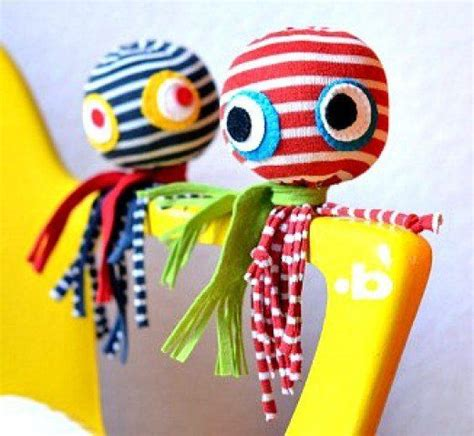 craft projects for senior citizens 9 best images about diy and crafts on tissue
