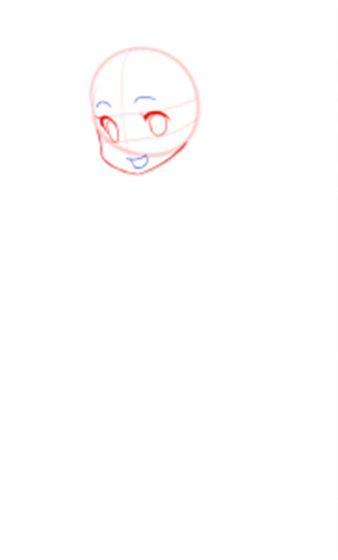 how to draw pikachu s face hellokids com how to draw pikachu girl hellokids com