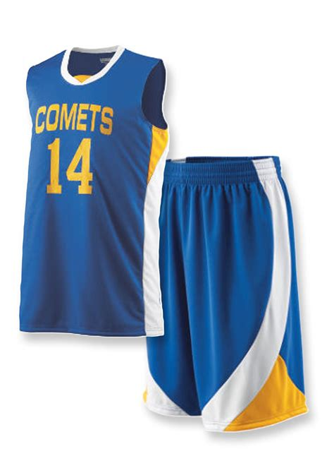 design jersey com basketball jersey design cliparts co