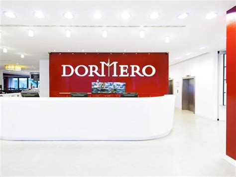 dormero hotel hannover dormero hotel hannover in germany room deals photos