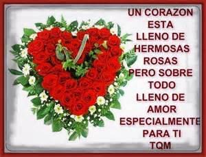 imagenes de rosas rojas con frases de amistad imagenes de rosa imagenes de rosas rojas con frases archivos imagenes de rosa