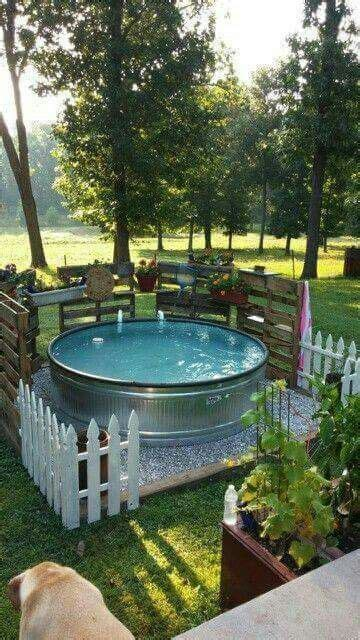 Oasis Tub Gardens by 17 Best Ideas About Garden Oasis On