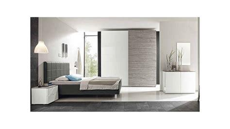 home love design brescia bed brescia 160cm azura home design