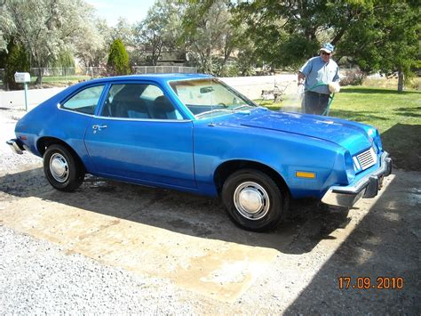 ford pinto gas tank ford pinto gas tank www pixshark images galleries